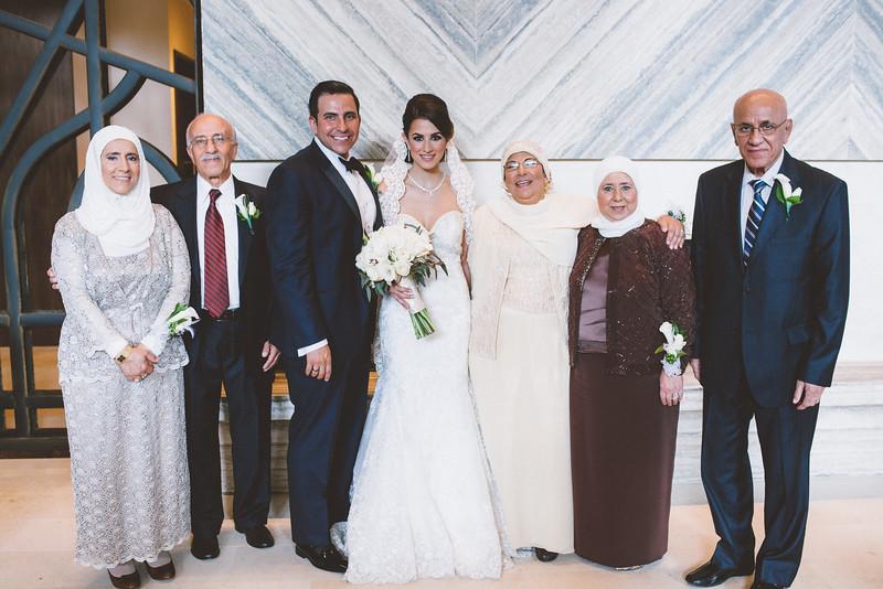 Le Cape Weddings_Sara + Abdul-427.jpg