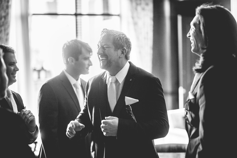 2017-03-04-Marseland Wedding-419.jpg