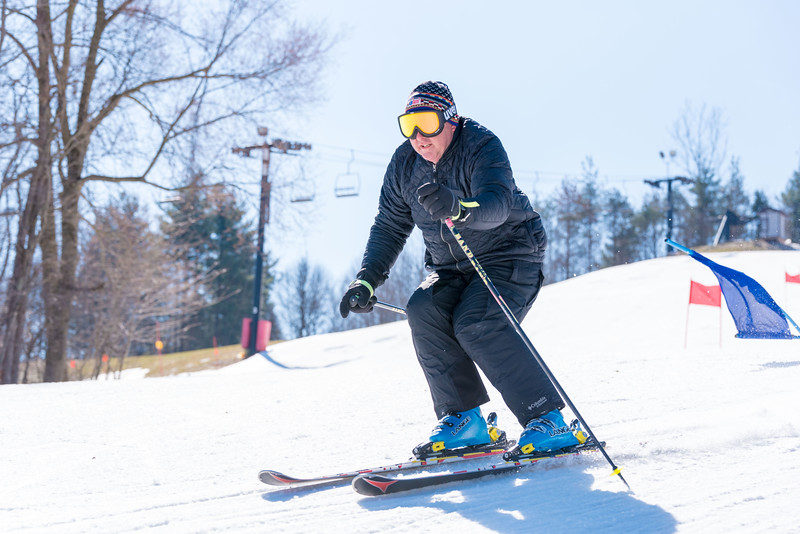 56th-Ski-Carnival-Sunday-2017_Snow-Trails_Ohio-2846.jpg