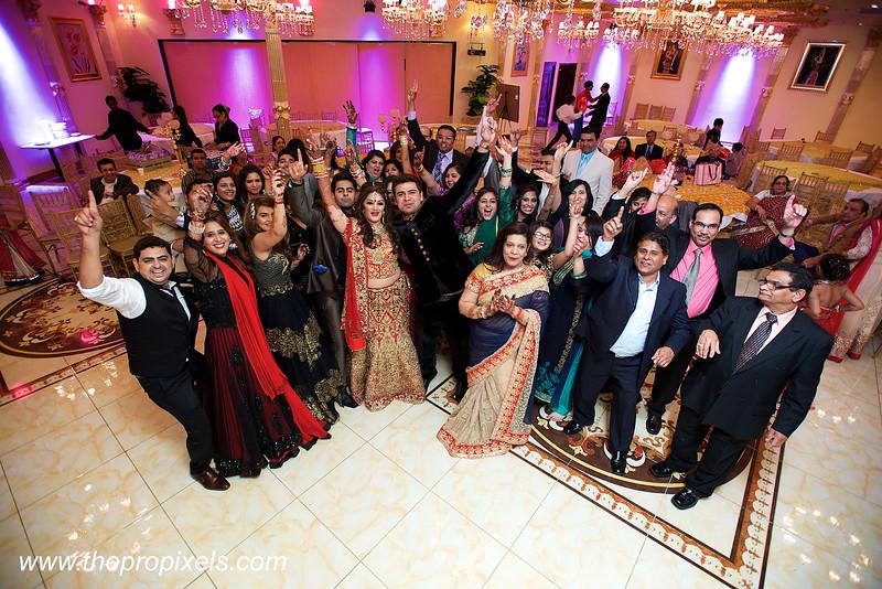 Sumera-Wedding-2015-12-01791.JPG