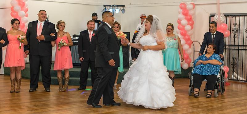 Houston-Santos-Wedding-Photo-Portales-Photography-157.jpg
