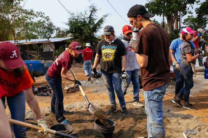Guatemala2017-180.jpg