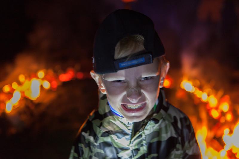 Scouting halloween-51.jpg