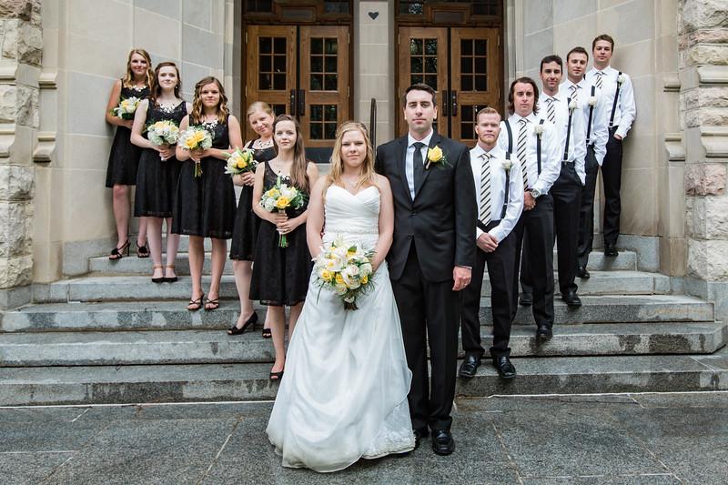 2015_HerrickWedding_3 - Wedding Party_147.jpg