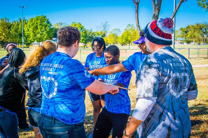 Teen Leadership 10-28-15-4
