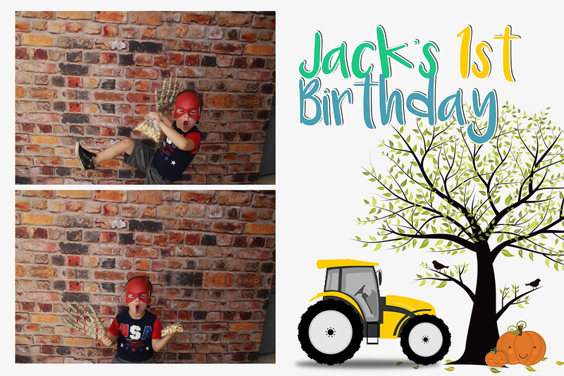 Jack_1st_bday_Prints_ (21).jpg