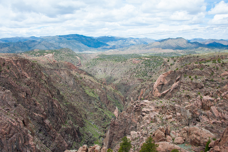 20150524_Royal_Gorge-14.jpg