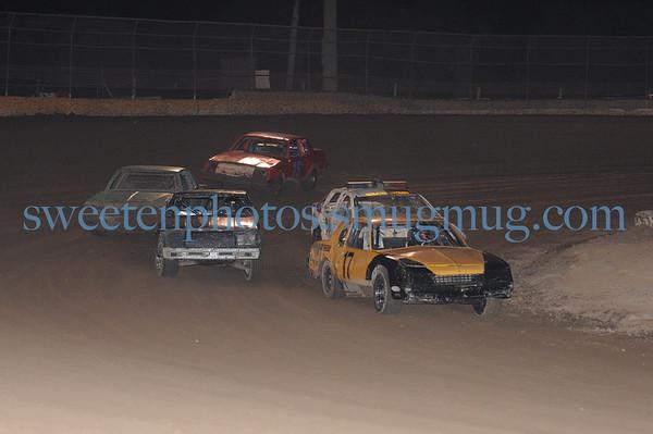 Hendry 2-4-2012