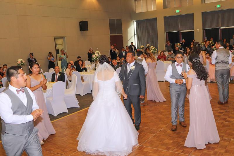 A&F_wedding-392.jpg