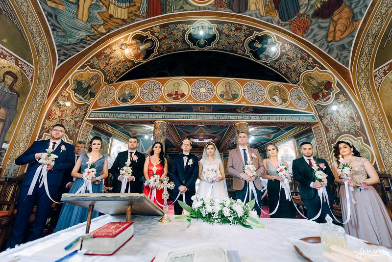 fotograf nunta -0056.jpg