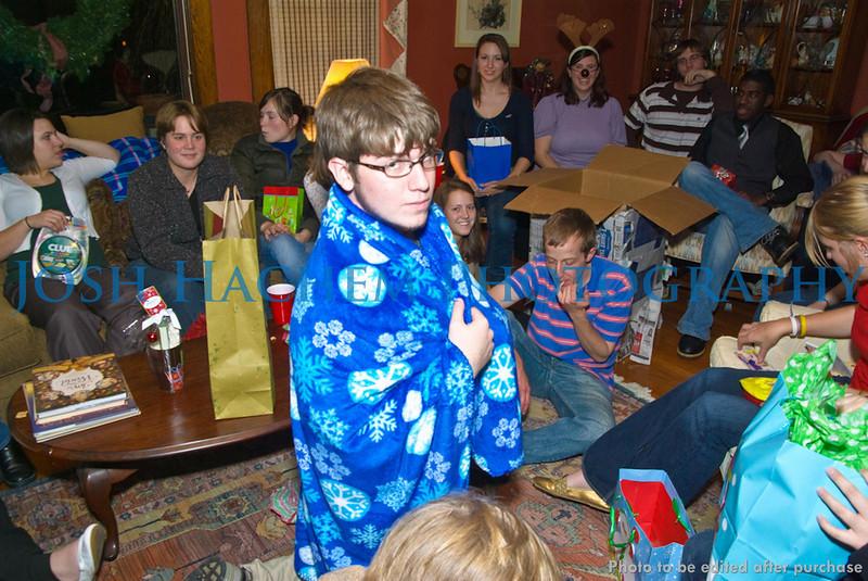 12.12.2008 KKPsi and TBS Christmas Party (141).jpg