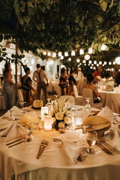 Wedding-of-Arne&Leona-15062019-504.JPG