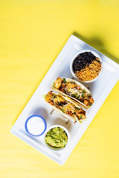 Pancho's Burritos 4th Sesssion-262.jpg