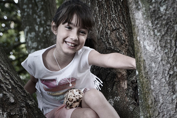 Angelica Giordano