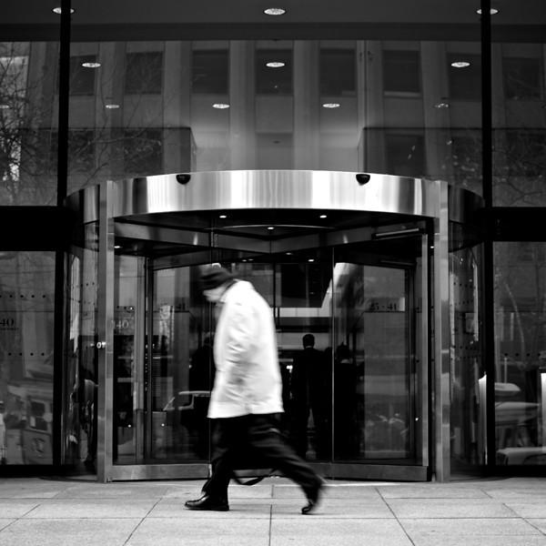 2011-06-09_streets_Copyright_David_Brewster__13.jpeg