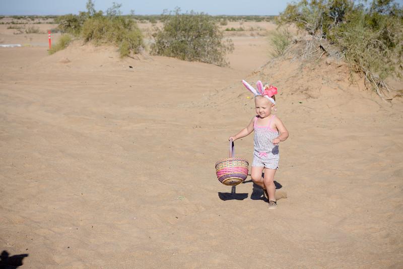 Glamis_Easter2-13.jpg