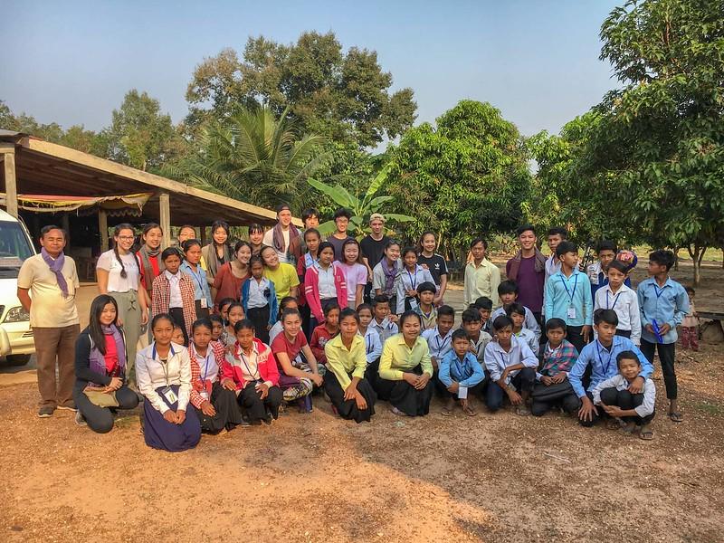 Cambodia Service 2018-6537.jpg