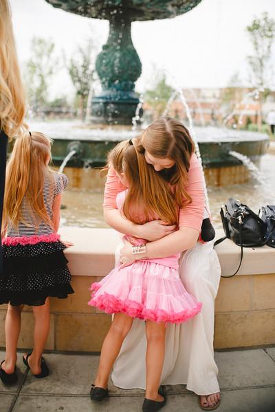 L+S Wedding-15.jpg