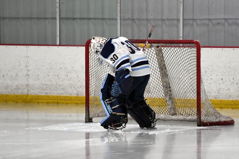 hockey_5298.jpg