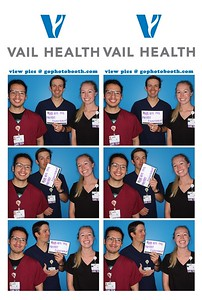 Vail Health Patient Experience Day 05/14/19