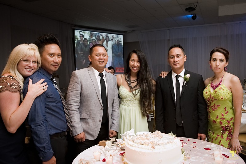 Wedding of Elaine and Jon -736.jpg