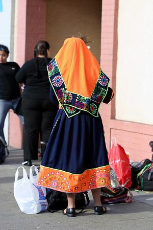 Carnaval SF 2006