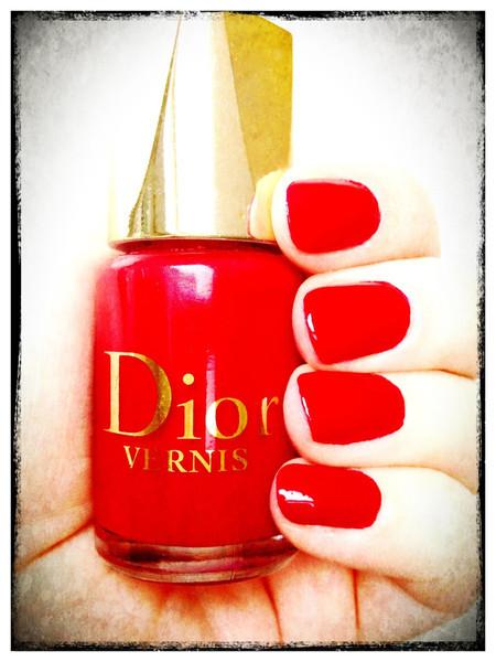 Dior Red.jpg
