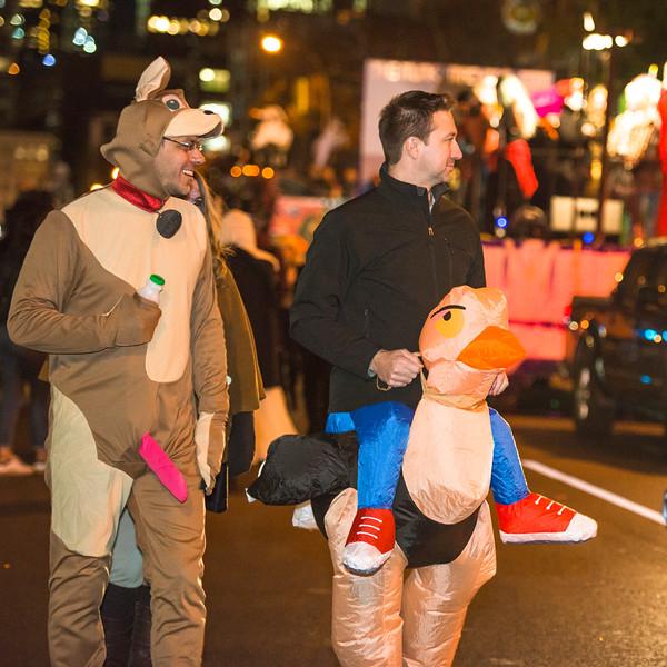 10-31-17_NYC_Halloween_Parade_281.jpg