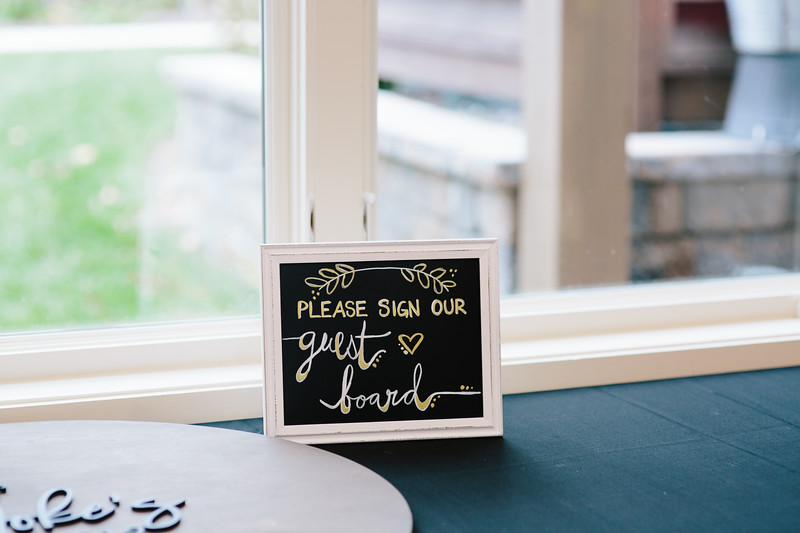katelyn_and_ethan_peoples_light_wedding_image-102.jpg