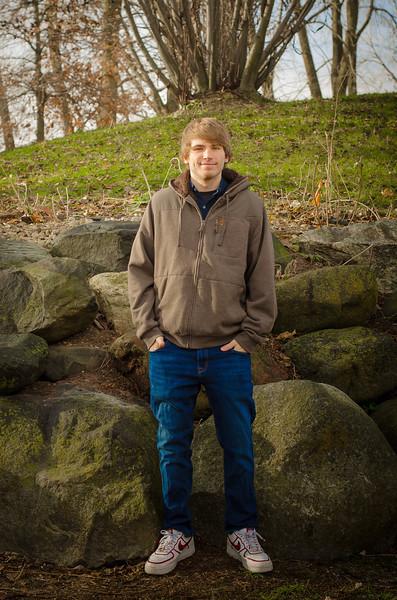 josh (15 of 26).jpg