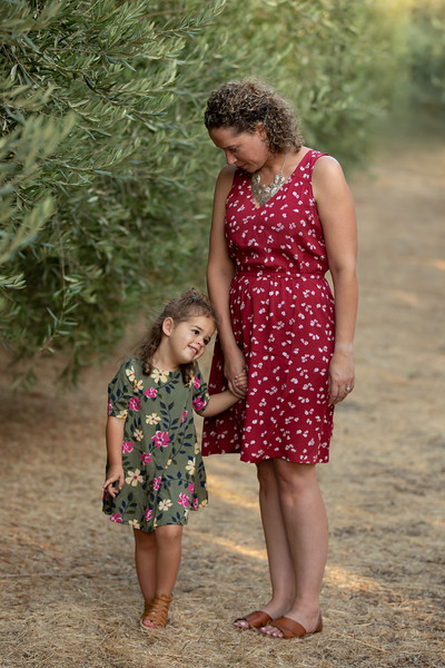 Avery and Danielle's Mommy and Me Session-12.jpg