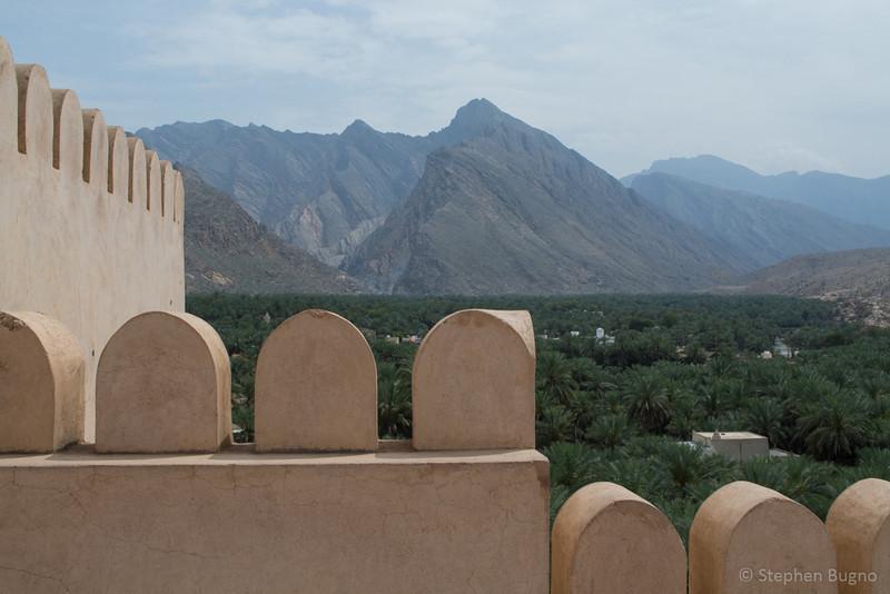 Oman Batinah-0251.jpg