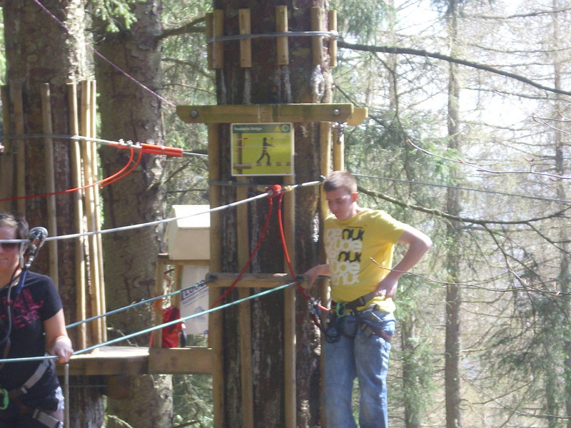 Go Ape April 2010 K C ca,era 028.jpg