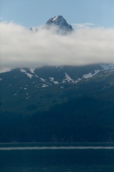 Alaska Copper River-0581.jpg