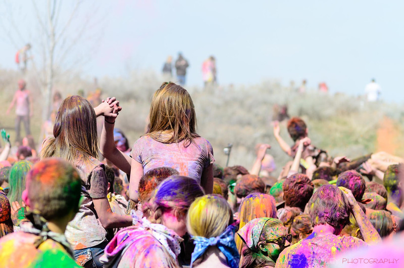 Festival-of-colors-20140329-357.jpg