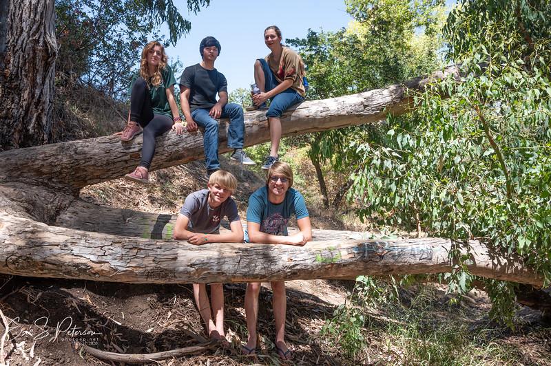 Longshore Family-6705.jpg