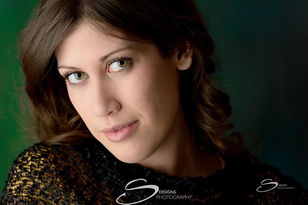 Lindsey Lopez