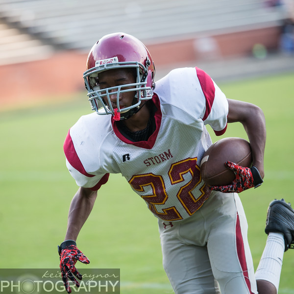 keithraynorphotography southern guilford football williams-1-7.jpg