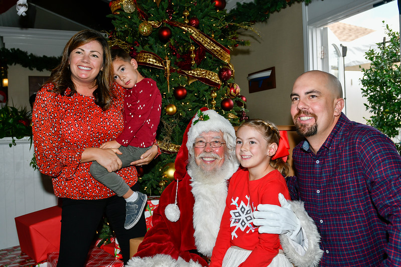 BYC_Christmas_Childrens_Brunch2019-202.jpg