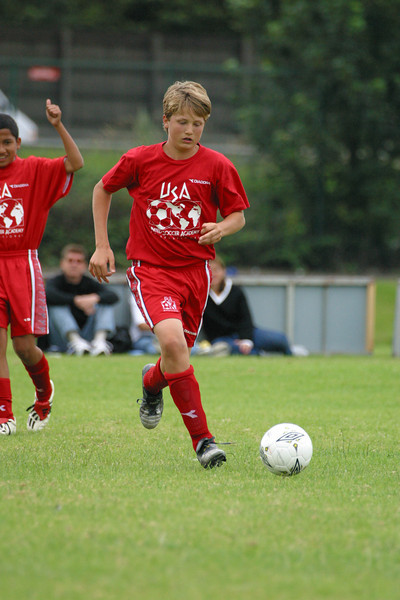 Manchester International Cup, 27 Jul 02 014.jpg