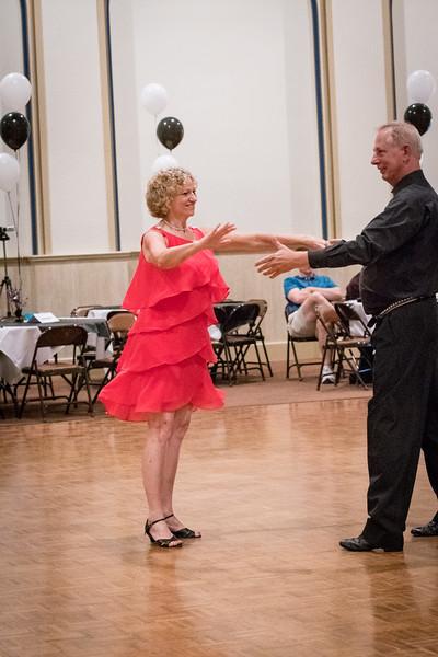 RVA_dance_challenge_JOP-13697.JPG