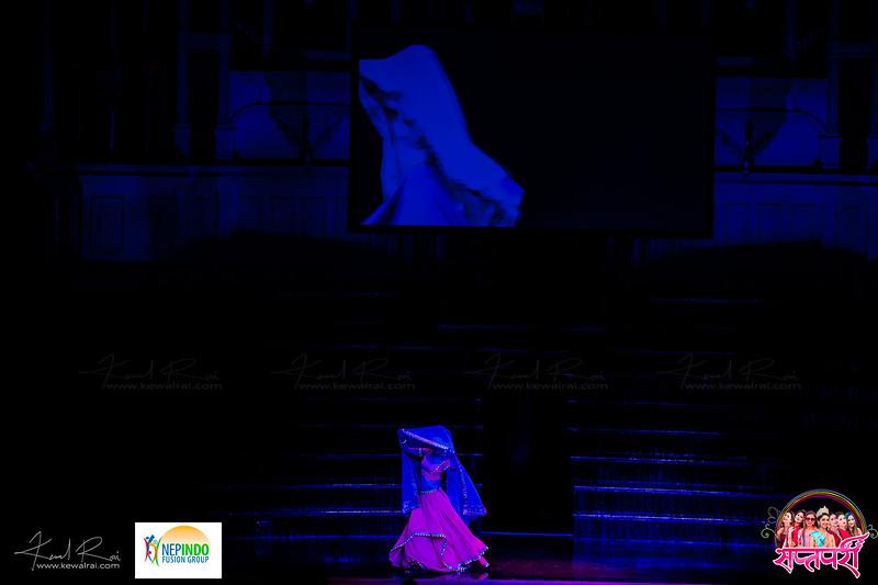 Saptapari Night - Web (111 of 408)_final.jpg