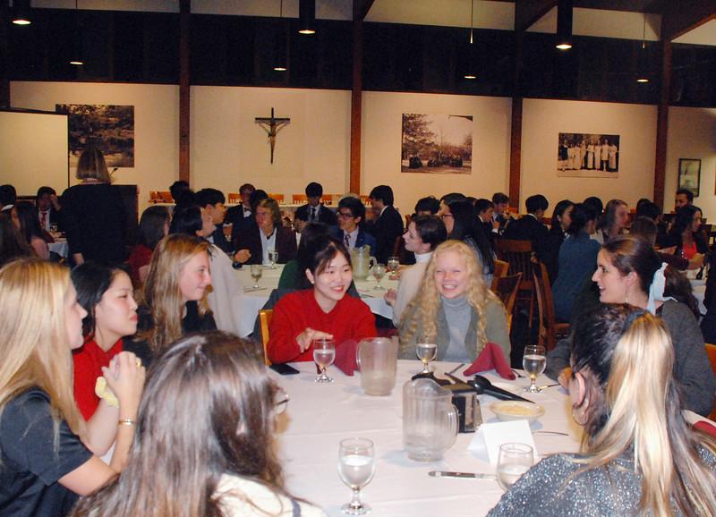 Intl Student Dinner 19-10-09 06.30.18.jpg