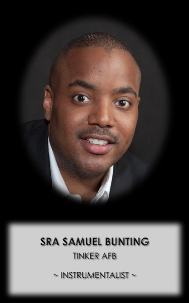 _Bunting, Samuel.jpg
