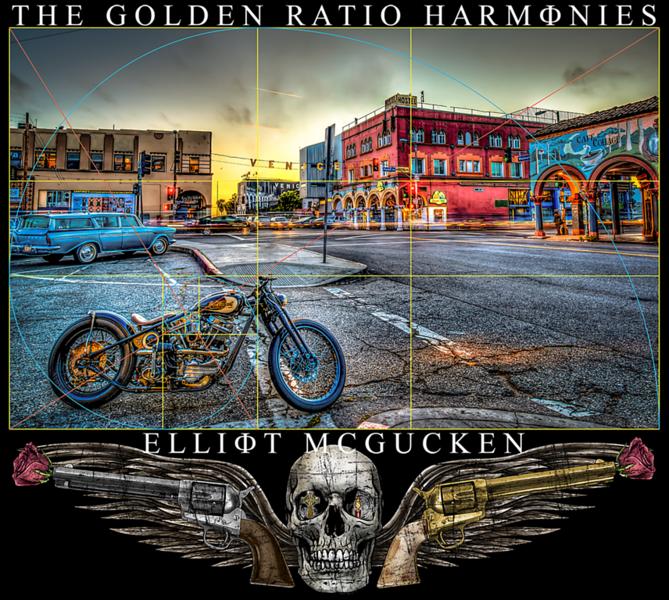 motorcycle venice corvette original t shirt golden heros odyssey..234..,.,.png