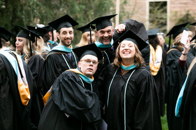 20190509-CUBoulder-SoE-Graduation-57.jpg