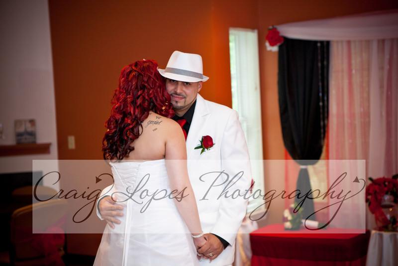 Edward & Lisette wedding 2013-223.jpg