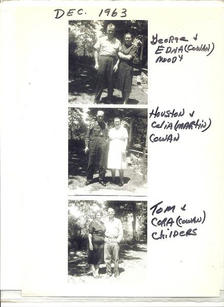 The Cowan Family 122.jpg