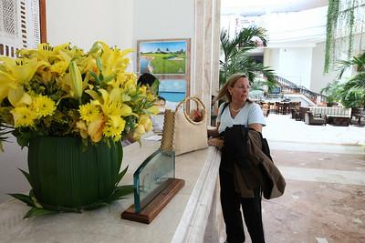 2011-02-06 Cancun