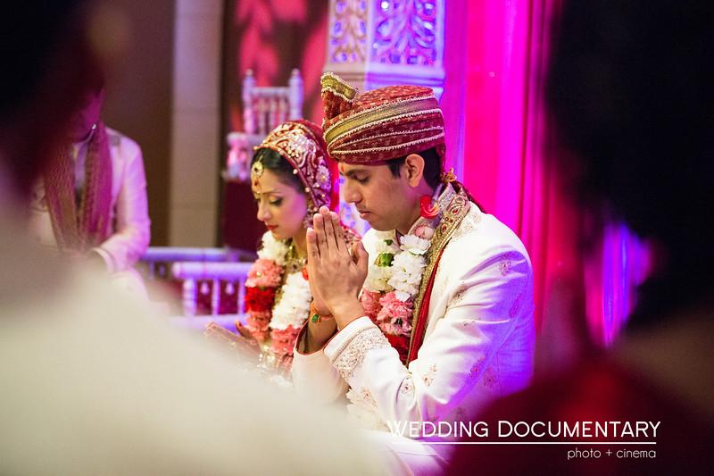 Deepika_Chirag_Wedding-1243.jpg